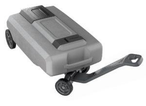 Thetford SmartTote2 Portable RV Waste Tote Tank