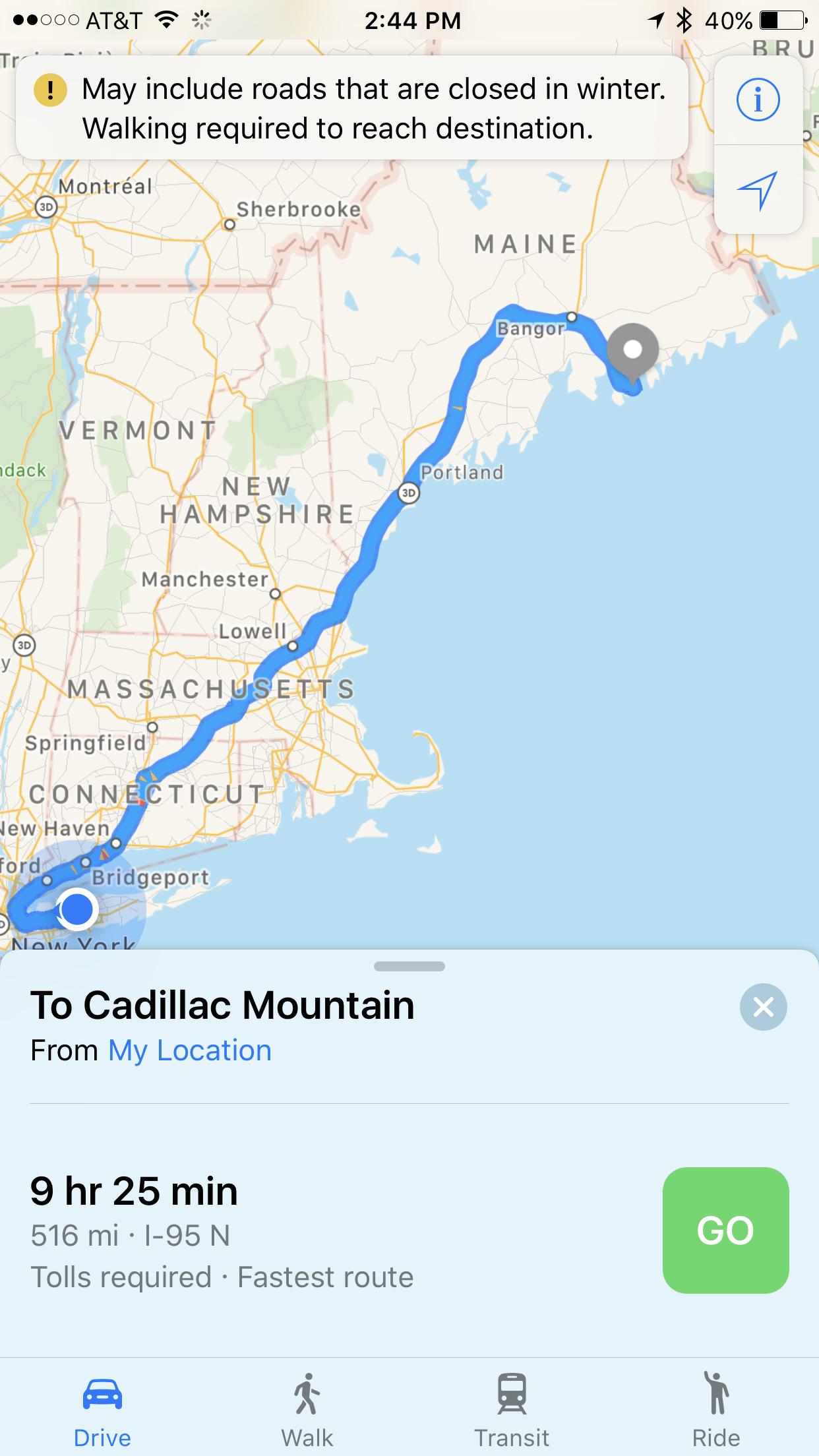 Google-Maps Google Map Road Trip on google transformers, google war horse, google the internship, google shrek,